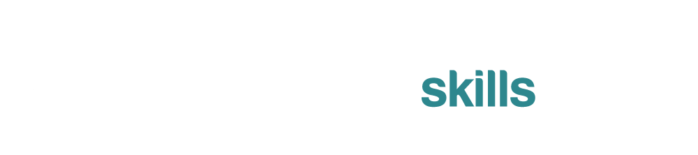 Mission Community Skills Centre
