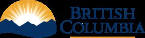 Prov. of BC Logo